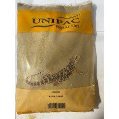 Unipac - Reptile Sand Natural 2.5KG