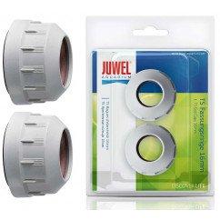 Juwel End Caps T5