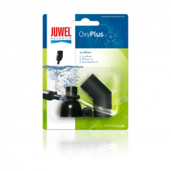 Juwel Air Diffuser Kit