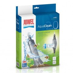 Juwel Aqua Clean 2.0 - Gravel and filter cleaner