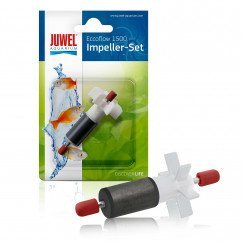 Juwel Eccoflow Replacement Impeller 1500