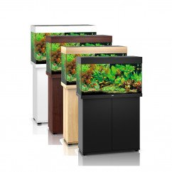 Juwel Rio 125 Tank and Cabinet
