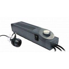 Arcadia Ultra Seal T8 Single Lamp Controller 1 x 18 - 20w