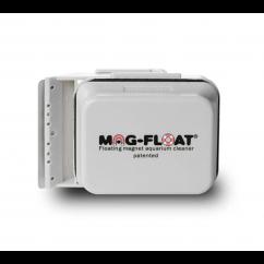 Mag-Float Floating Magnet Cleaner Large