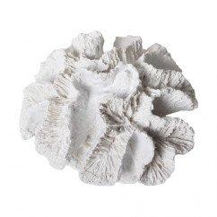 Replica Lettuce Coral