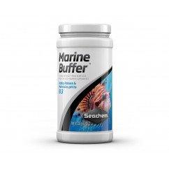 Seachem Marine Alkaline Buffer
