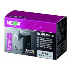 Newa Micro 320 Aquarium Pump