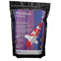 NTLabs Medikoi Probiotic 1.75kg