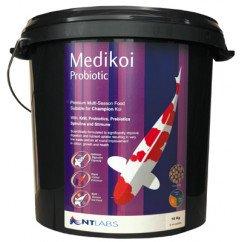 NTLabs Medikoi Probiotic 10kg