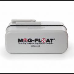 Mag Float Floating Magnet Cleaner Medium