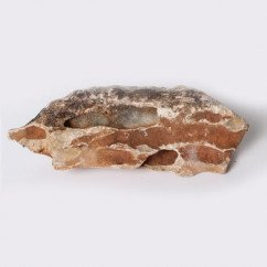 Decorative Aquarium Stone Meteor Stone 20KG Natural (PBJN20A)