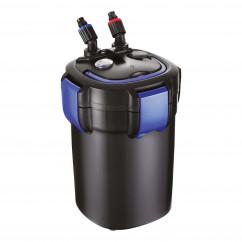 Betta UV Canister External Filter