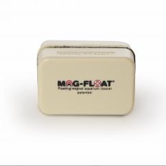 Mag-Float Floating Magnet Aquarium Glass Cleaner Mini