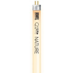 Juwel Lighting T5 fluorescent tubes HiLite Nature 895mm / 45 watt (86445)