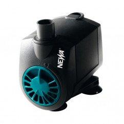 Newa Jet Aquarium Pumps