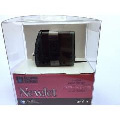 Newjet Multi use pump NJ600 600L/h 122cm