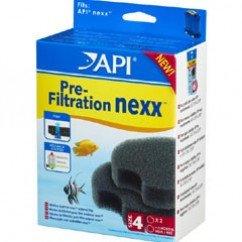 Nexx Foam