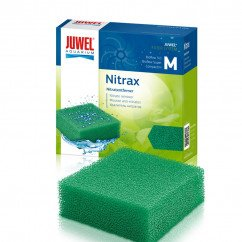 Juwel Nitrate Removal Filter Media Sponge Range