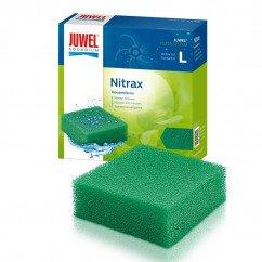 Juwel Standard Nitrate Removal Sponge Media