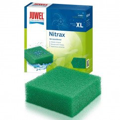 Juwel Nitrate Removal Sponge Filter Media Range