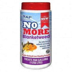 TAP Aquatics - No More Blanket weed 1kg