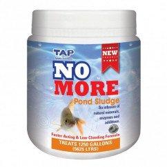 TAP Aquatics - No more pond sludge 1ltr