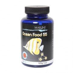 NT Labs Ocean Food 55 - 120g
