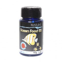 NT Labs Ocean Food 55 - 45g