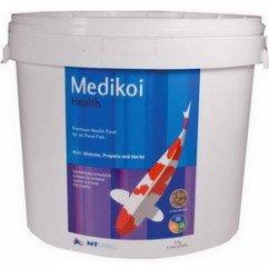 NTLabs Medikoi Health 5kg