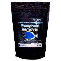 NTLabs Marine Phosphate Remover