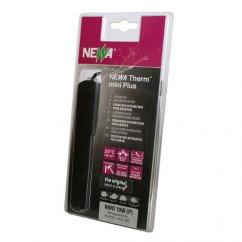 Newa Therm Mini K 20W