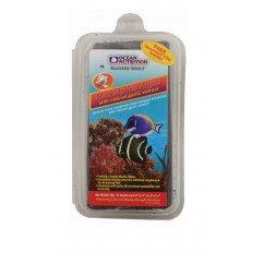 Ocean Nutrition Red Marine Algae Seaweed 8g Herbivore Fish