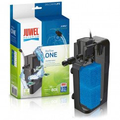 Juwel Bioflow One Filter System 80L