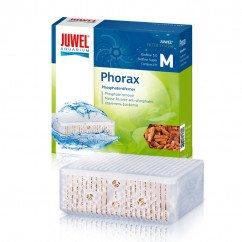 Juwel Compact M Phorax Media