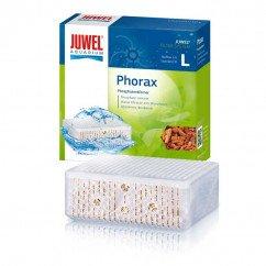 Juwel Standard L Phorax Media
