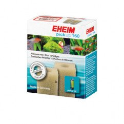 Eheim Pickup Filter Cartridge (Pickup 160 / 2010)