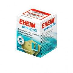 Eheim Pickup Filter Cartridge (Pickup 45 / 2006)