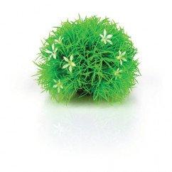 Biorb Topiary Ball - Daisies
