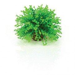 Biorb Topiary Ball - Green