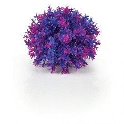 Biorb Topiary Ball - Purple
