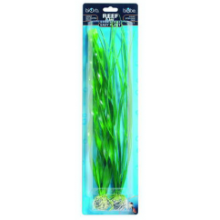 BiOrb Plant pack tall