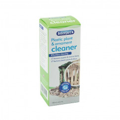 Interpet Plastic Plant and Aquarium Ornament Cleaner