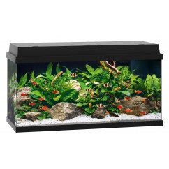 Juwel Aquariums Primo 110 black