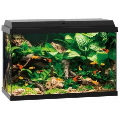 Juwel Aquariums Primo 70 black