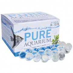 Evolution Aqua Pure Aquarium Water Conditioning Filter Balls