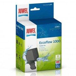 Juwel Eccoflow 1000 Powerhead