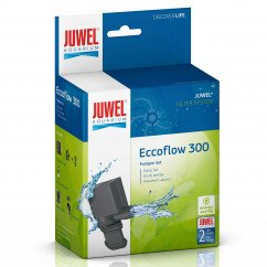 Juwel Eccoflow 300 Powerhead