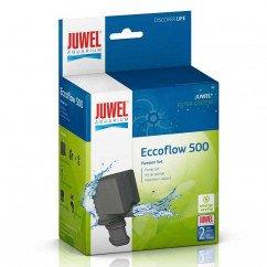 Juwel Eccoflow 500 Powerhead