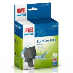 Juwel Eccoflow 600 Powerhead
