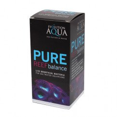 Evolution Aqua Pure Reef Balance 60 Balls